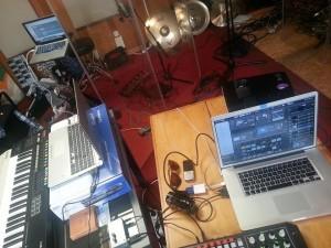 kraai studio