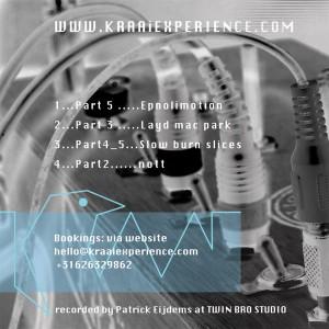 KRAAi-CD2
