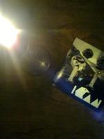 KRAAi-CD4